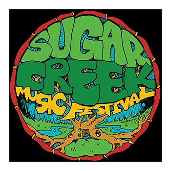 Sugar Creek Music Festival