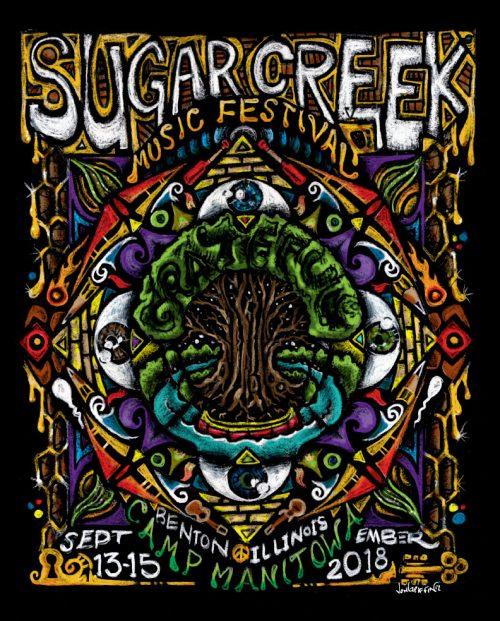 sugarcreek18