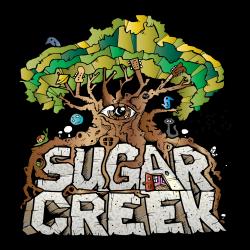 sc-tree-logo
